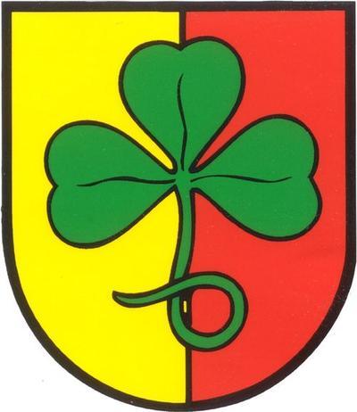 Wappen Sarstedt
